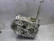 Yamaha XS650 XS 650 Engine Crankcase Cases