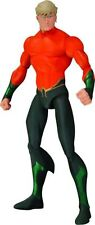 DC Collectibles - Justice League Throne of Atlantis Aquaman Action Figure