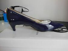 Nine West Kitten Heels for Women