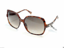 d085a9c856 Diane von Furstenberg Gradient Sunglasses for Women