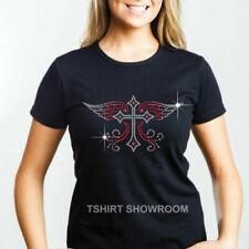 Gildan Gothic Tops & Shirts for Women