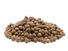Allspice Berries Jamaican Whole Dried - 4 Pounds - Bulk Carribean All Spice