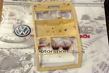 Genuine VW Touareg Roof Console NEW