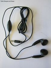 Headset Earphones EARPIECE with Mic for Yupiteru MVT-7100 Handheld Radio Scanner