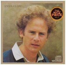 Art Garfunkel - Angel Clare [New CD]