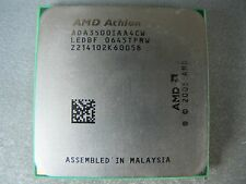 AMD ATHLON 64 3500+ 2,2 GHz (ADA3500IAA4CW)