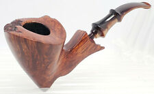 Vintage BEN WADE MARTINIQUE (Gorgeous FREEHAND) - MINT, READY TO SMOKE!