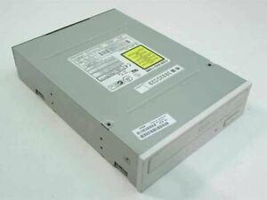 USB 2.0 External CD//DVD Drive for Compaq presario cq40-525la