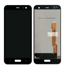 "LIT LCD Pantalla Tactil Touch Screen Digitizer For 5.2"" T-Mobile HTC U11 Life"