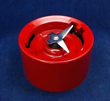 W10279517 - Empire Red Collar with Blades for KitchenAid Blender