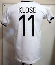 Nigeria Football Shirts (National Teams)