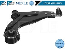 FOR FORD MONDEO MK3 2000-2007 MEYLE FRONT RIGHT WISHBONE SUSPENSION CONTROL ARM