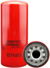 Engine Oil Filter Baldwin B7685