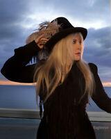STEVIE NICKS Gloss 8 x 10 Photo Music Poster Fleetwood Mac