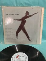 FRED ASTAIRE - THE ASTAIRE STORY - MG C-1003 VINYL LP