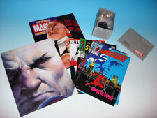 Kingpin Statue Marvel Classic Collection Die-Cast Figurine Exclusive Daredevil
