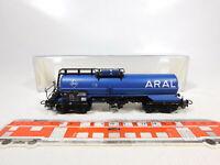 CA880-0,5# Electrotren H0/DC 5423 Kesselwagen Aral RENFE, sehr gut+OVP