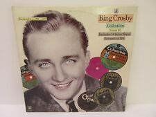 A Bing Crosby Collection Volume III Columbia 35748