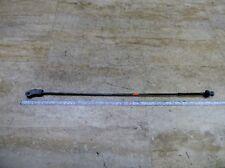 1982 Honda V45 Sabre VF750 S H1625. rear brake linkage bar