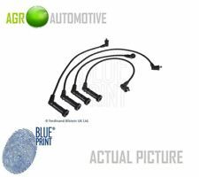 BLUE PRINT IGNITION LEAD KIT LEADS SET OE REPLACEMENT ADG01633