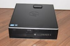 HP COMPUTER PC Processore Intel Core i5-2500 processore 3,3ghz 8gb di RAM Windows 7