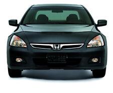 Bras For Honda Accord For Sale Ebay