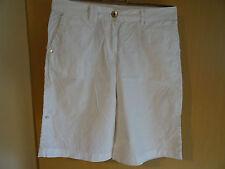 s.Oliver unifarbene Damen-Shorts & -Bermudas
