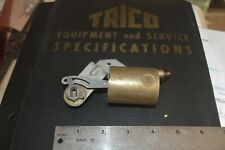Trico Vacuum Trunk Opener 1960's Option GM Exact Application Unknown #2 of 2