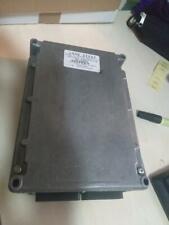 NOS John Deere Transmission Controller RE150602 genuine John Deere 7610