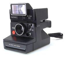 Polaroid 1000S avec POLATRONIC 1 (Réf#B-055)