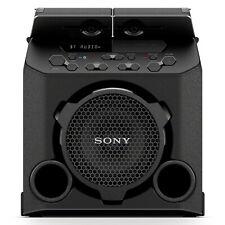 Sony GTK-PG10 Portable Wireless Bluetooth Outdoor Speaker