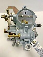 Carburateur Solex 13025000 32 BISAS 7 | Talbot Smica 1510 Talbot Horizon - NEUF