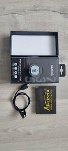 Garmin Forerunner 735XT GPS Running Watch - boxed with screen protectors