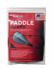 SUP PADDLE GUARD, Paddle Edge Protector, Durable Rubber Guard, SUP Paddle, *NEW*