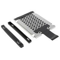 Hard Drive Cover HDD Tray Lid For Lenovo IBM X220 X220i X220T X230 X230i T430