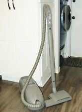Electrolux Renaissance C104H Canister Vacuum Cleaner w Power Nozzle
