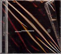 Starfuckers (Sinistri) - Infinitive Sessions - CD Album, 6 tracks