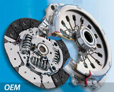 Exedy Clutch Kit  BMW 330Ci 330i Z3 E46 3.0L 2000-2007 + WARRANTY