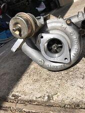 Garrett T28 Ball Bearing Turbo S13 S14 Sr20det R33 R32 GTR RB26DETT RB25DET