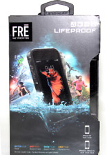 Authentic Lifeproof (#216) Case WaterProof Cover Skin For Apple iPhone 5/5s/SE