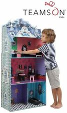 Shop Mansion Miniatures & Houses for Dolls