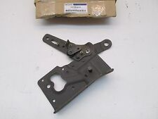 2006-2010 Ford Explorer Left 3rd Row Seat Latch Assembly 6L2Z-7861383-EA