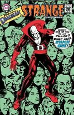 Deadman Book One by Various