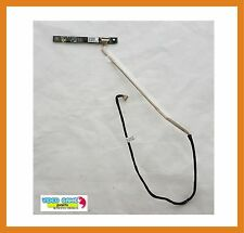 Camara y Cable Asus EEE PC 1001PX Web-Cam & Cable 04G62000086A0 / 14G14F019101