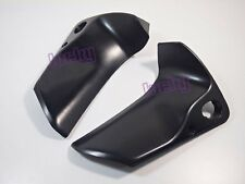 Ram Air Tube Cover Fairing Parts For Suzuki TL1000R 98 99 00 01 02 03 lu#G