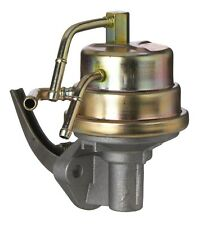 Fuel Pump -SPECTRA PREMIUM INDUSTRIES, INC. SP1095MP- MECHANICAL FUEL PUMP