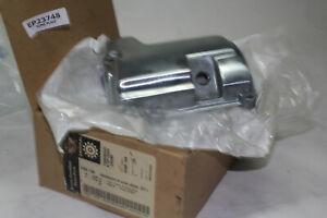 1994 FXR Evo aluminum tranny top cover 34485-86A FXRT Dyna FL Softail EPS23748