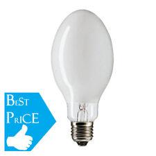 LAMPADA SODIO ALTA PRESSIONE 70W E27 NA-E / LU / SHP / NAV-E ACCENDITORE INTERNO