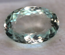4,68 ct Belle Aigue Marine du Brésil
