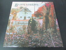 "BLACK SABBATH   2 x LP 33T 12""   2009   SANCTUARY RECORDS 2701087"